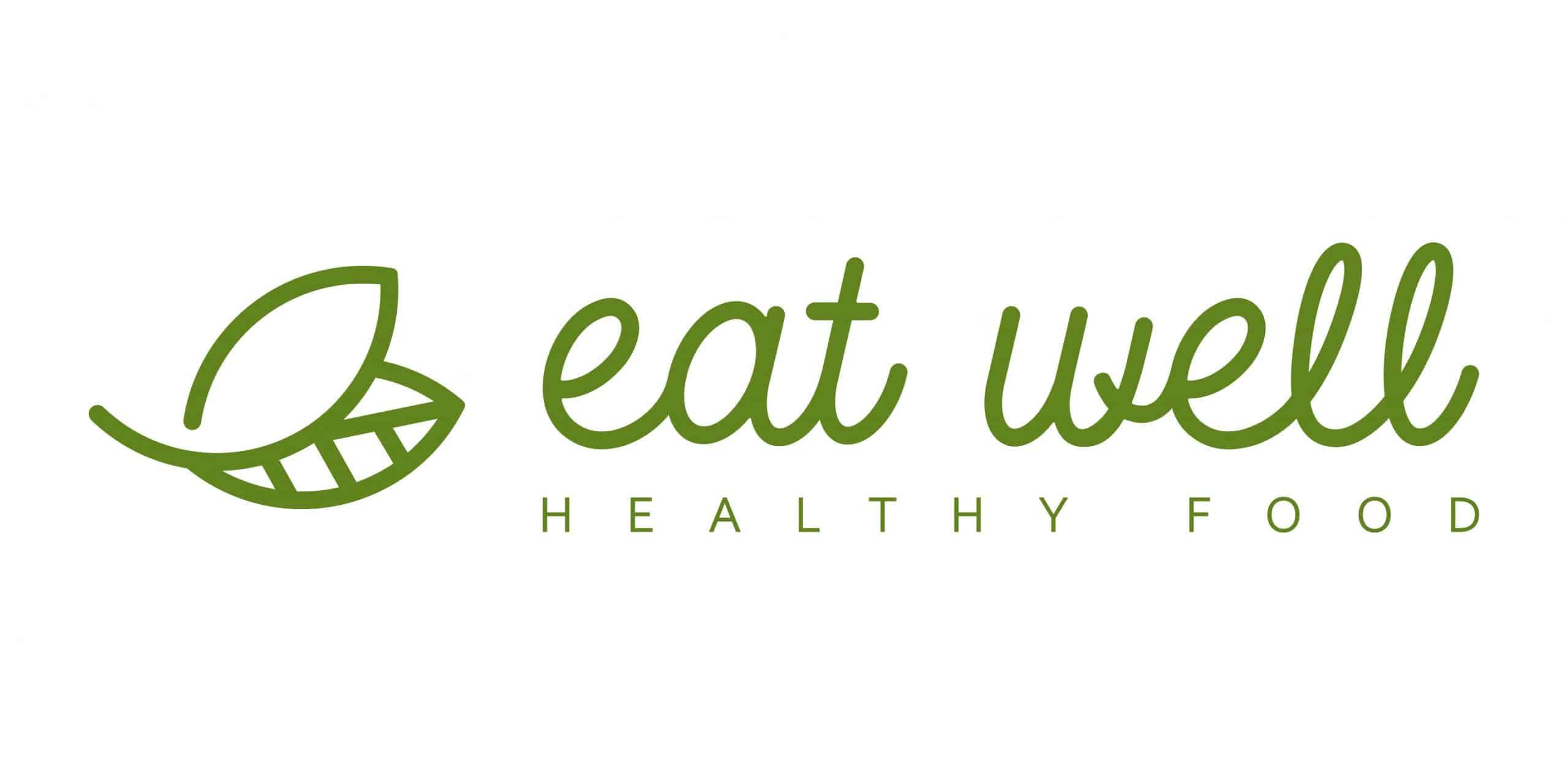 Eat Well | Healthy Food