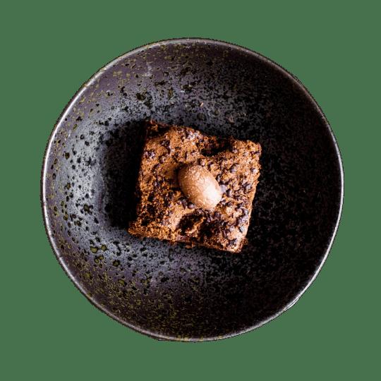 brownies-70