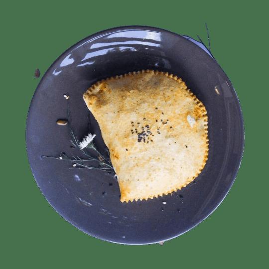 pastel-assado (1)
