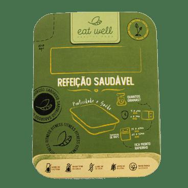 refeicao-vegetais