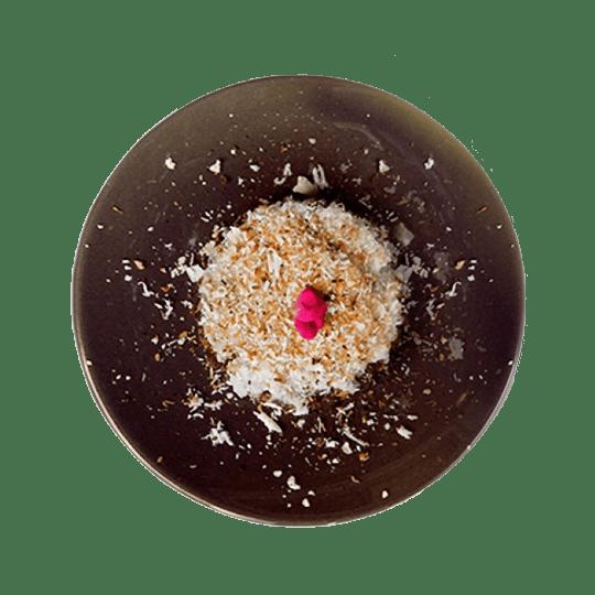 tartelete-abacaxi-coco